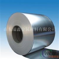 覆膜防滑铝板铝箔