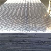波纹铝板用途