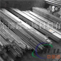 铝青铜棒用途