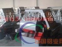 山東斷橋鋁門窗設備生產廠家微信號碼