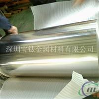 进口药用铝箔,超薄进口铝箔,8011合金铝箔