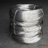 供应1060铝线 国标铝线 铝线厂家直销