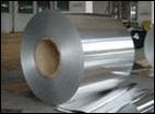 加工销售保温铝卷