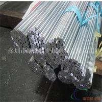 6063氧化铝棒生产厂家