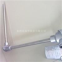 铝水氮化硅热电偶保护管 价格:1200元个