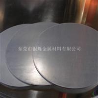 3003铝合金板割圆,3003铝圆片加工厂家