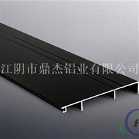 高精度 高强度铝合金 挤压氧化电泳生产线