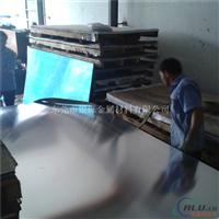 5052中厚铝板热轧厚度150mm5052铝板耐腐蚀