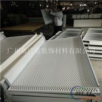 优质镀锌钢板厂家直供