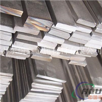 特殊规格铝卷厂家