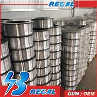 纯铝焊丝ER1100焊接电解铝槽