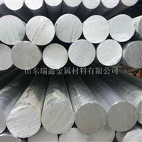 2024铝棒生产