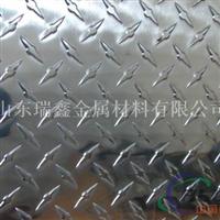 模具专用合金铝板用途