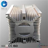 散熱器型材工業型材