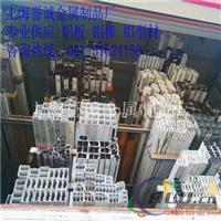 7050铝管密度7050中厚铝板有什么材质检测