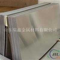 AA6061T651铝板
