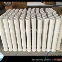 低压铸造铝合金用钛酸铝升液管