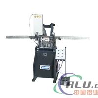 SCX01234 塑料型材水槽銑