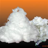 陶瓷纤维棉普通陶瓷纤维棉 标准陶瓷纤维棉