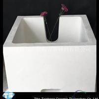 鈦酸鋁過濾箱