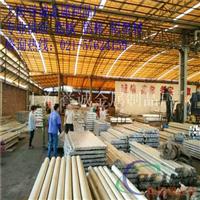 6082铝棒优质供应 6082棒材生产批发
