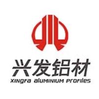 大厂品质铝合金建材