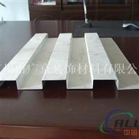 广东长城形铝单板定做厂家