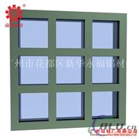 玻璃幕墙铝型材成批出售门窗铝型材成批出售