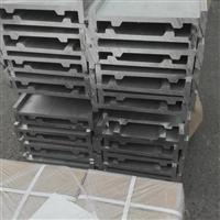 揭阳6061铝无缝管,挤压铝管厂家
