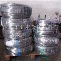 高纯铝线 1070环保铝线