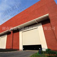 铝合金工业门,铝合金工业卷帘门