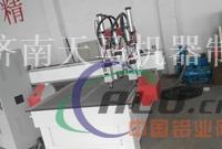 濟南有哪些1325雙工序數控開料機生產企業