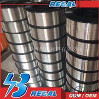 鋁焊絲工廠直銷各種規格鋁焊絲ER5356