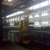 天水6061铝无缝管,挤压铝管厂家