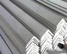 邓州6063铝角现货20x20x2铝角价格
