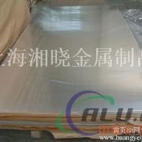 AA6061T651铝板,3mm厚铝板