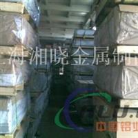 MIC-6精铸铝材