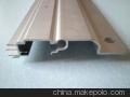 江苏大截面汽车铝型材厂家18961616383