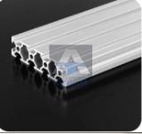 工业铝型材铝型材规格工业铝型材