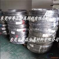 供应:6060彩色铝线 7050航空超硬铝板