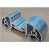 大型流水线铝型材供应商18961616383