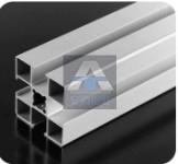 工业铝型材4080工业铝型材