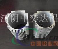 大型气缸铝型材供应商1896166383