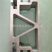 工业铝型材生产厂家18961616383