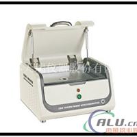 ROHS卤素分析仪器