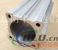 江苏工业气缸铝型材18961616383