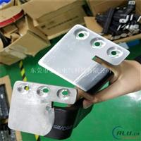 动力电池铝排软连接,锂离子电池软铝排