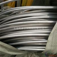 供应:铆钉用7075铝线 O态9.0西南铝线