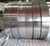 Aluminum sheet DC 5005 5052 5083 plate