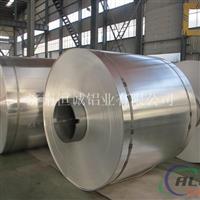 大量出售 铝卷 0.5mm2mm铝卷板